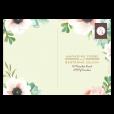 invitation-mariage-personnalise-fleurs-pink-mint-bouquet-carton-reponse-verso_UK