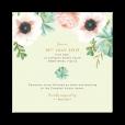 invitation-mariage-personnalise-fleurs-pink-mint-bouquet-faire-part-verso_UK