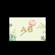 invitation-mariage-personnalise-fleurs-pink-mint-bouquet-marqueplace_back_UK