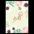 invitation-mariage-personnalise-fleurs-pink-mint-bouquet-numero-table-verso_UK