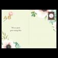 invitation-mariage-personnalise-fleurs-pink-mint-bouquet-remerciements-cartepostale_UK