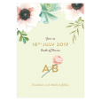 invitation-mariage-personnalise-fleurs-pink-mint-bouquet-save-the-date-back_UK