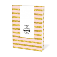 livre-d-or_mariage-personnalise_A4_rayures-rose-or
