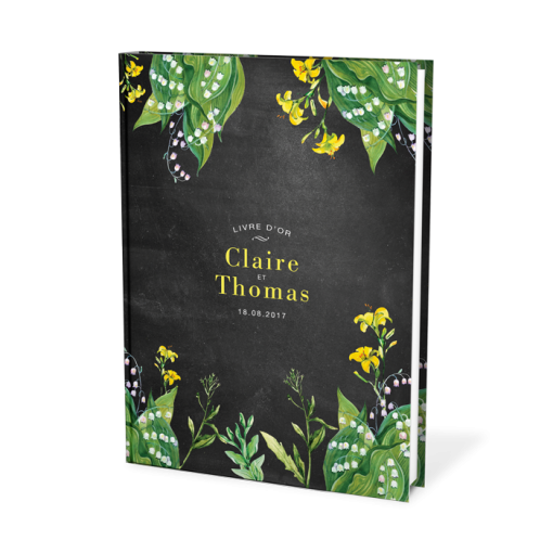livre-d-or_mariage_personnalise_champetre_A4