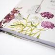 livredor-mariage-personnalise-jardin-Botanique-rouge-bordeaux7