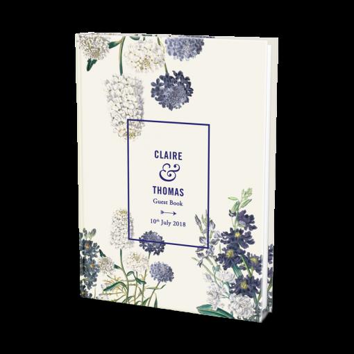 weeding-guestbook-botanical-garden-1