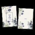 weeding-guestbook-botanical-garden-2