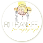 Blog La Filleancee
