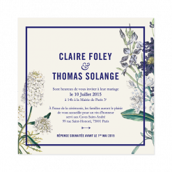 invitation-jardin-botanique-pepperandjoy-back-fr