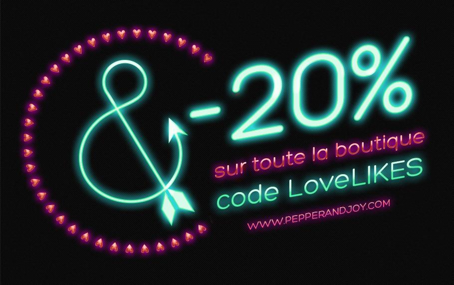 20%neon