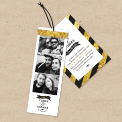 photomaton_KIT_savethedate_front_fr