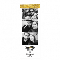 savethedate-photomaton-pepperandjoy-front