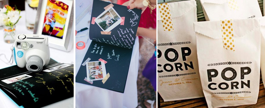 tendance_cool_animation-mariage-pepper-and-joy