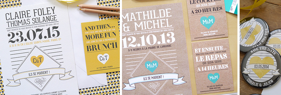 tendance_cool_invitation-mariage-pepper-and-joy