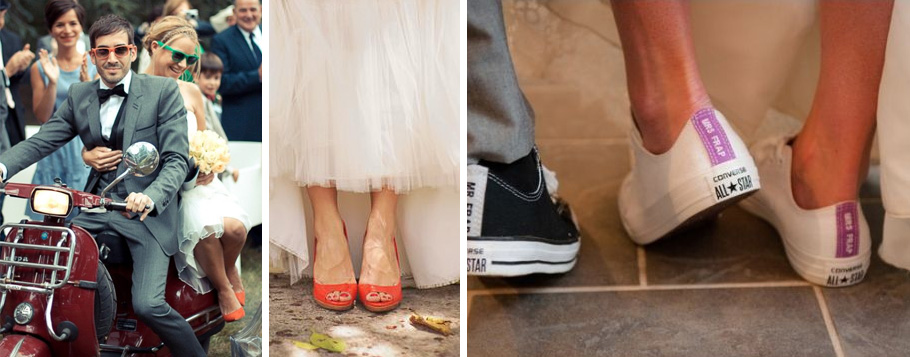 tendance_cool_shoes-mariage-pepper-and-joy
