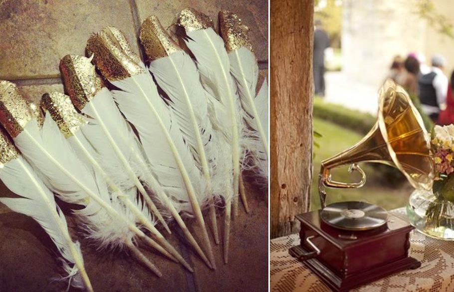 Wedding Invites Vintage with best invitations template