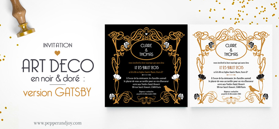 tendance_gatsby_invitation_pepper-and-joy