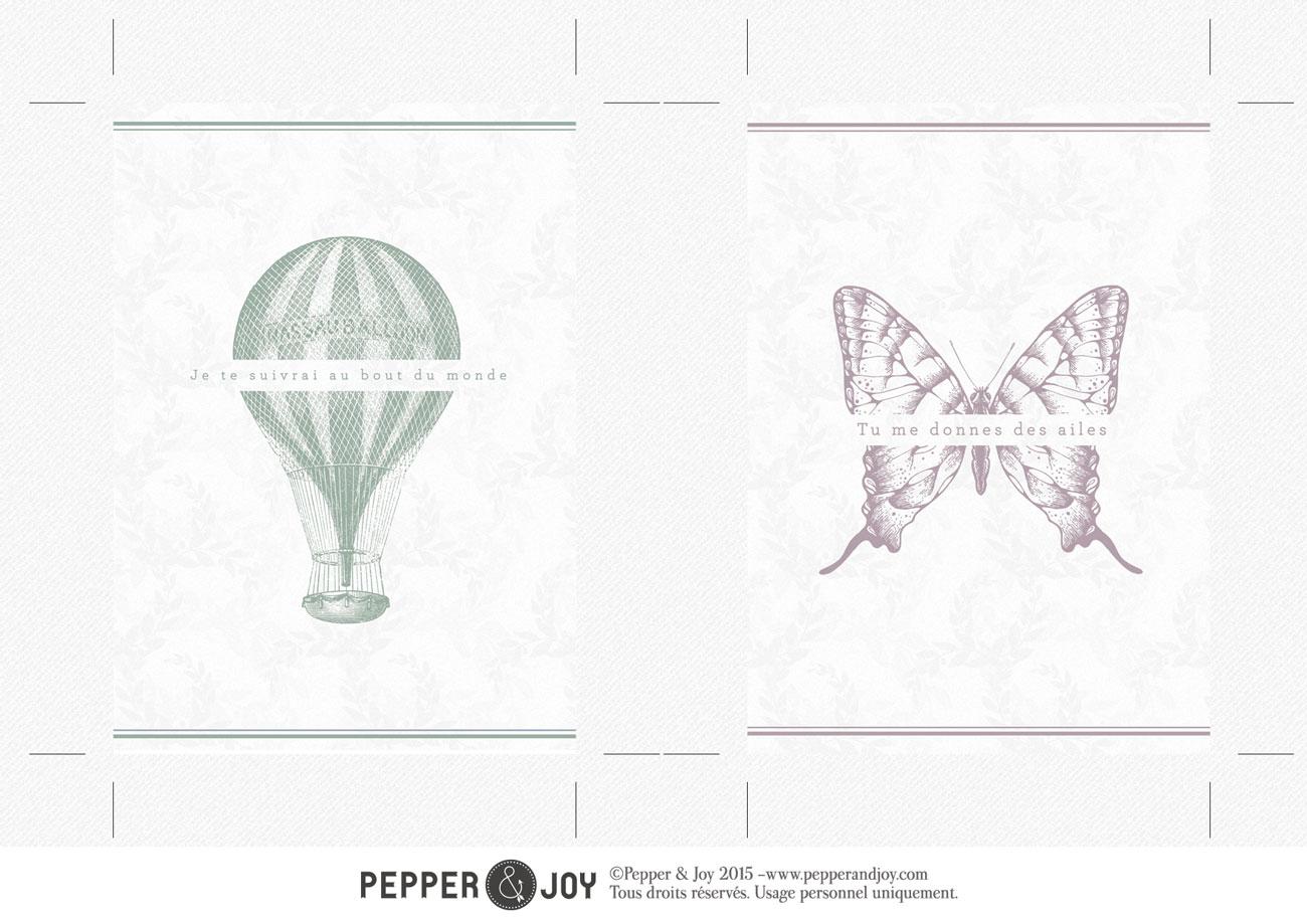 Pepper-and-joy-carte-gratuite-saint-valentin-vintage1