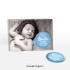 Carte et faire-part de naissance orginaux pour bébés fille ou gars