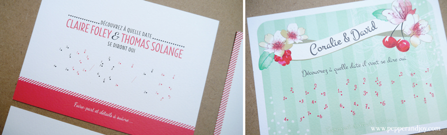 point_relier_invitation-mariage