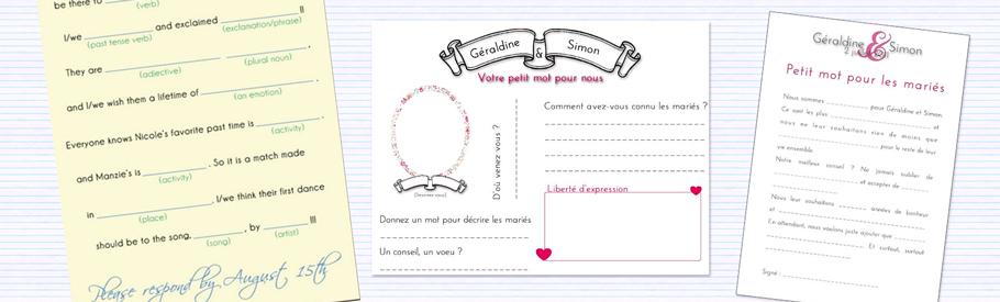 text-trou_invitation-mariage2