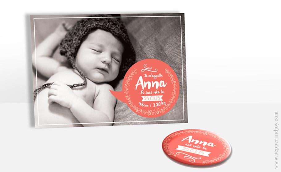 FP_naissance_blog_Anna