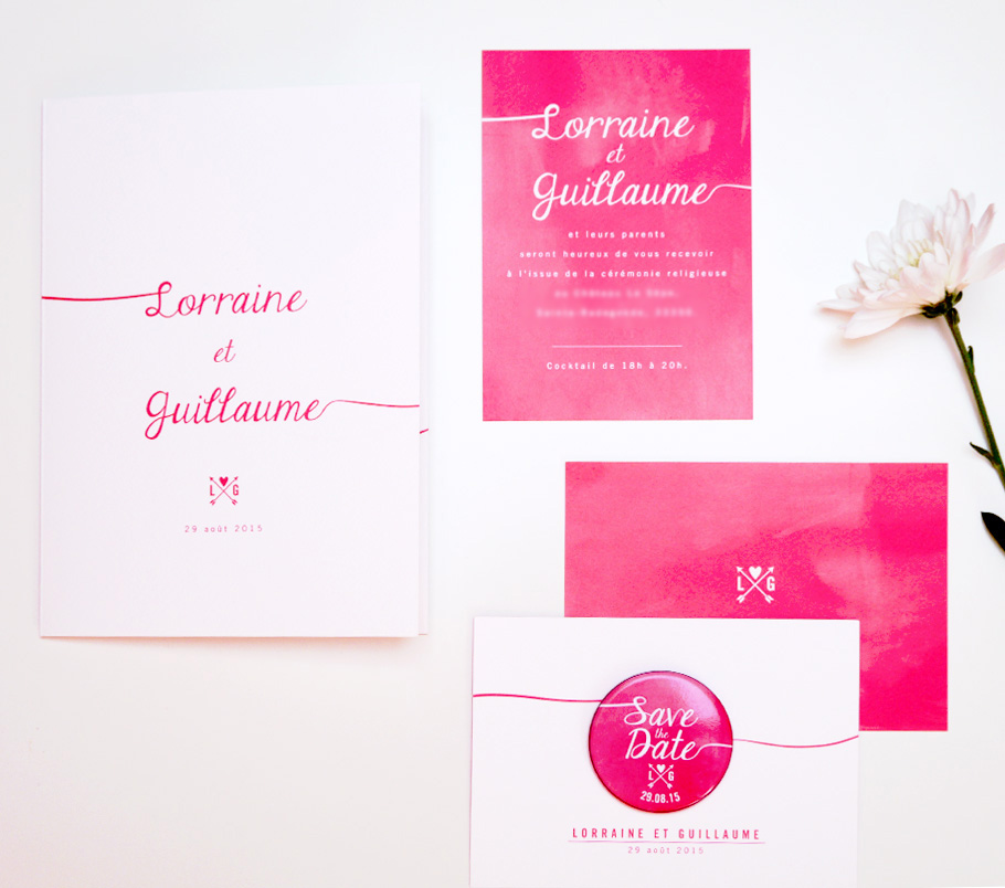 LG_savethedate_faire-part-mariage-sur-mesure_pepperandjoy