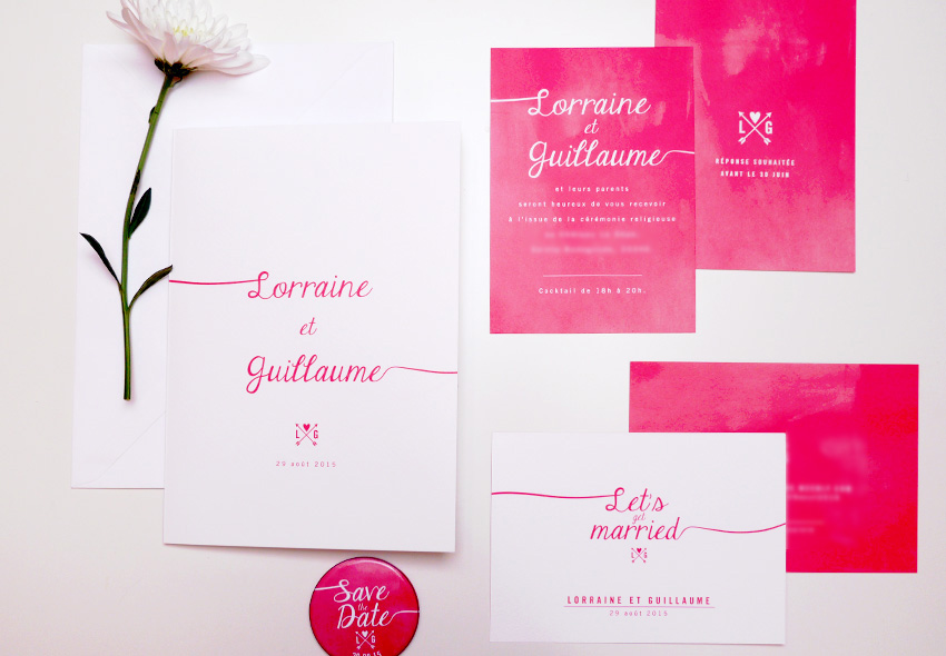 LG_savethedate_faire-part-mariage-sur-mesure_pepperandjoy4
