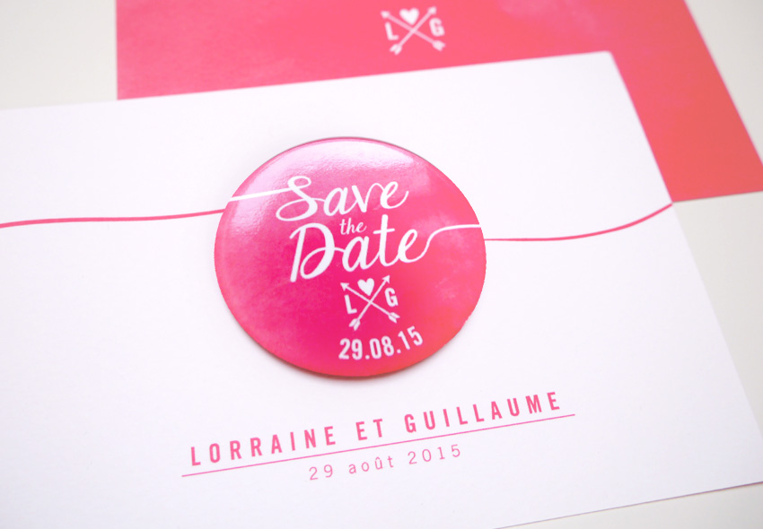 LG_savethedate_magnet_pepperandjoy1
