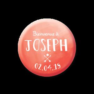 faire-part-naissance-joseph-garcon-pepper-and-joy-magnet