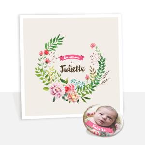 faire-part-naissance-juliette_fille-pepper-and-joy-3D