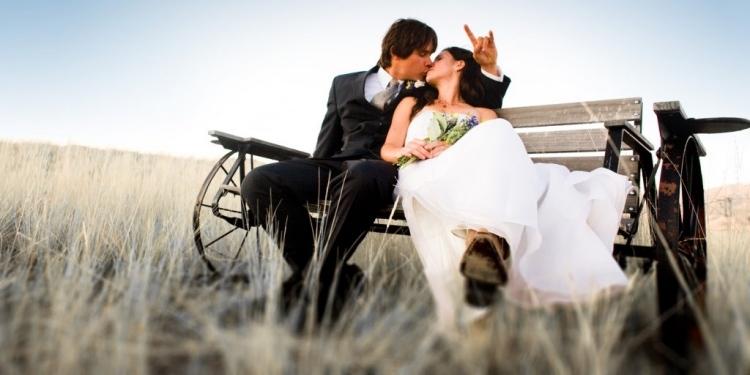 style-mariage