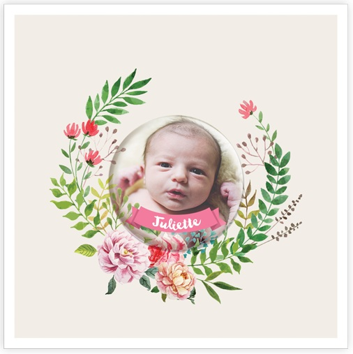 faire-part-naissance-juliette_fille-pepper-and-joy-magnet_carte