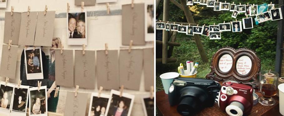 photobooth_polaroids