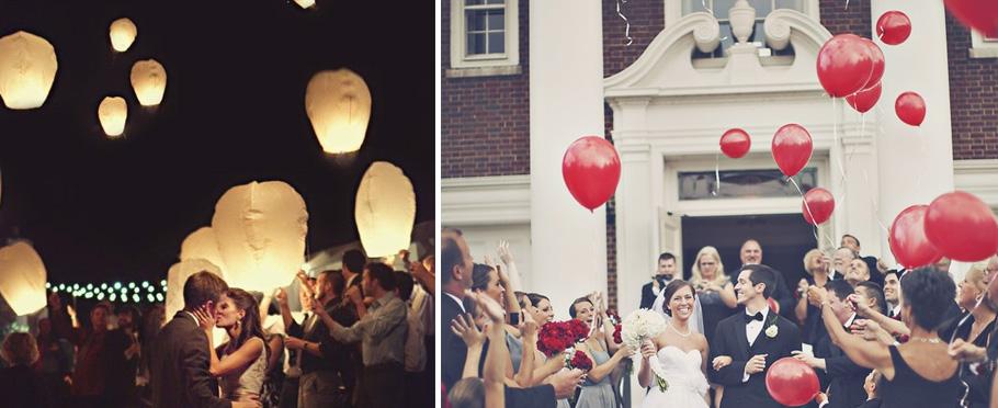 wedding_lanterne