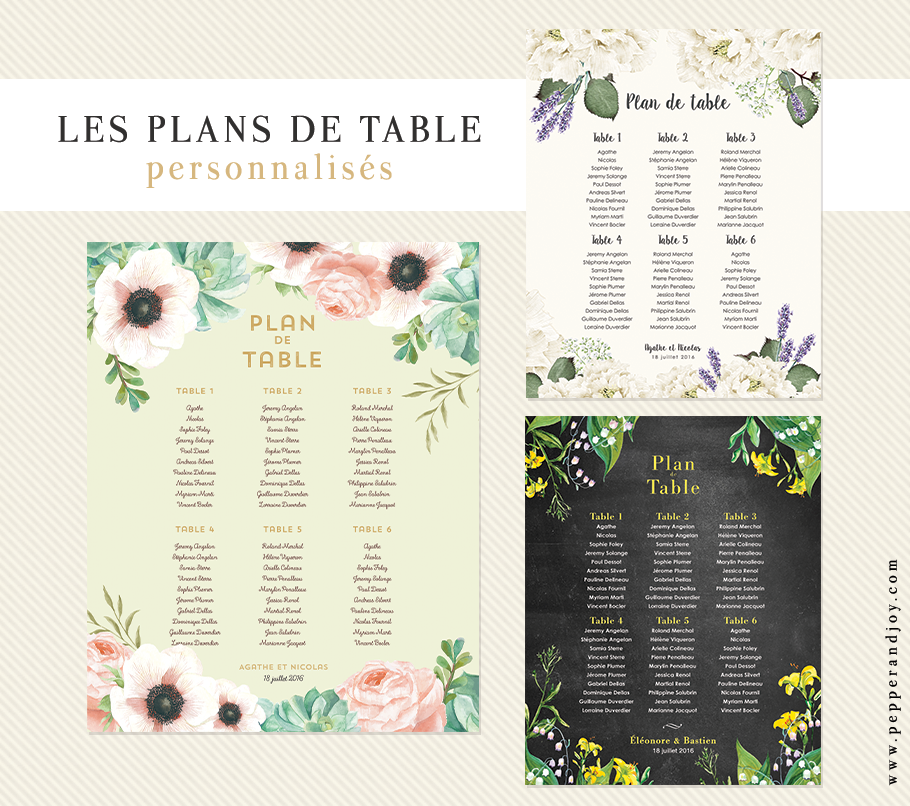 etiquette anniversaire coller etiquettes imprimer gratuites etiquette plan de table. Black Bedroom Furniture Sets. Home Design Ideas