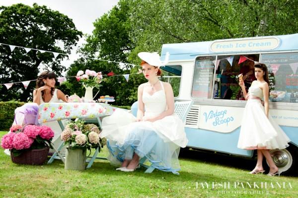 food-truck-mariage