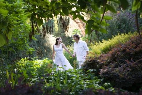 mariage-ecolo