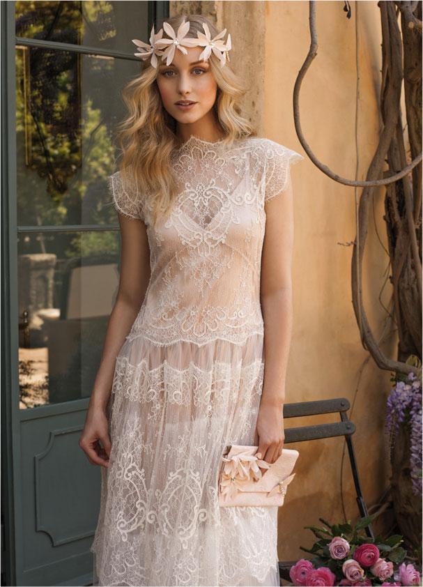 robe-mariage-dentelle