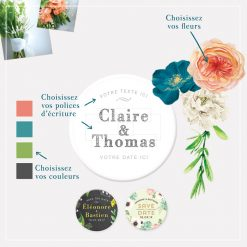 faire-part-mariage-bouquet-sur-mesure-save-the-date_magnet