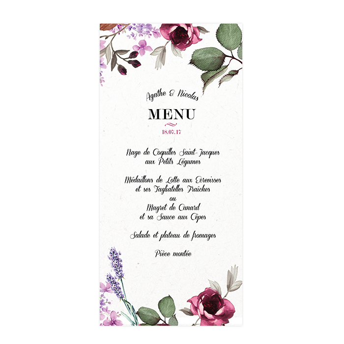 Weding Invitations S Le 08 - Weding Invitations S Le