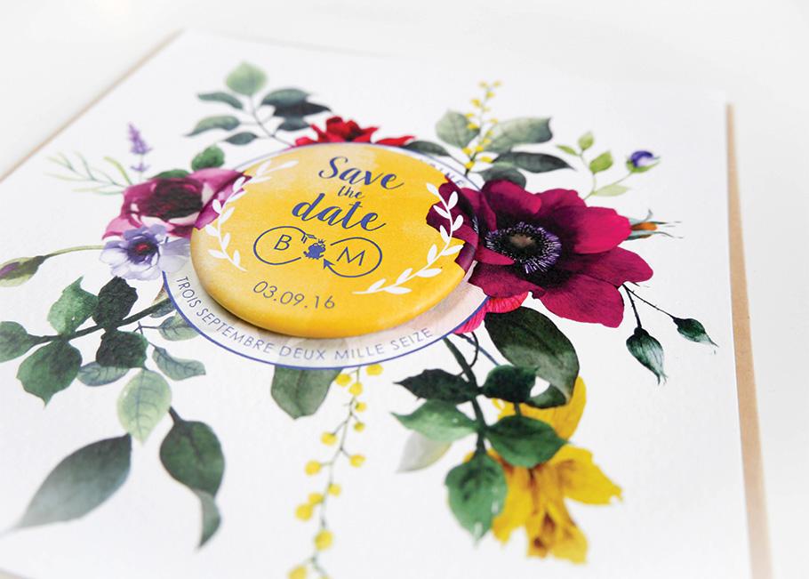 save-the-date-mariage-sur-mesure-fleurs-aquarelle2