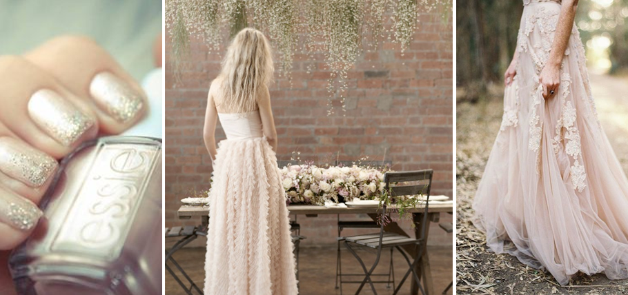 tendance-mariage-rose-nude-inspirations-2016