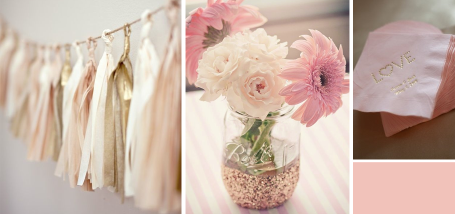 tendance-mariage-rose-nude-inspirations-deco-2016