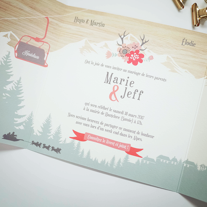 50 Invitations is Lovely Layout To Make Great Invitation Template