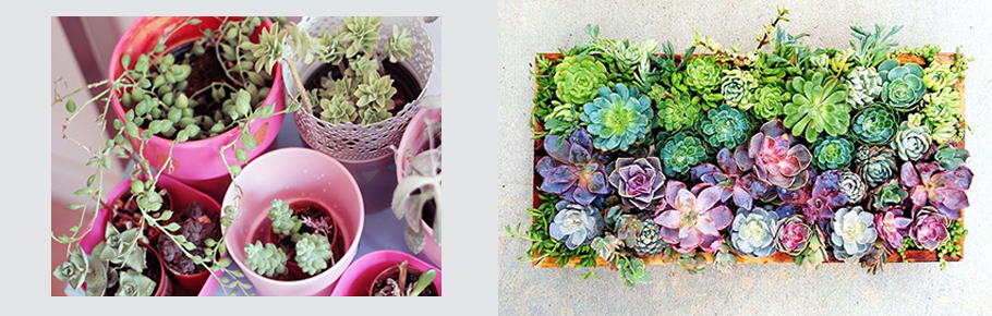 DIY décoration de mariage, nos 8 idées originales pour décorer votre salle de mariage