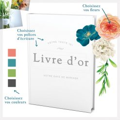 faire-part-bouquet-sur-mesure-livre-d or-album