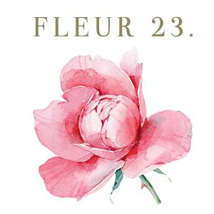 fleur23