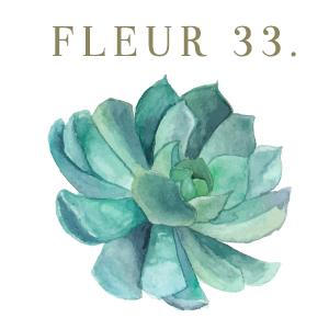 fleur33