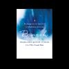 invitation mariage faire part Nuit étoilée, brunch sur fond bleu aquarelle
